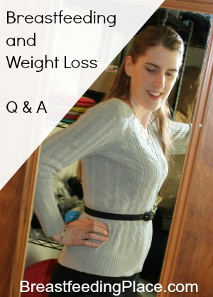 Weight loss after t25 alpha