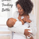6 Choices for Best Breast Feeding Bottle
