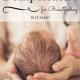 Domperidone for Breastfeeding - Is It copy