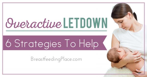OveractiveLetdown-6StrategiesToHelp-FB